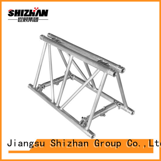 affordable truss professional factory for event