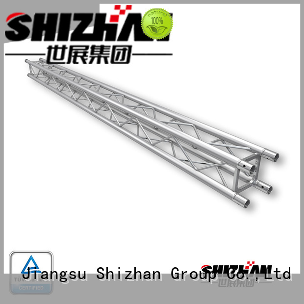Shizhan affordable stage truss awarded supplier for wholesale