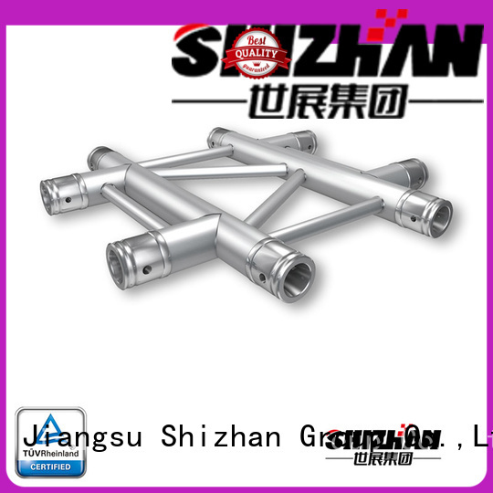 Shizhan affordable event truss for event