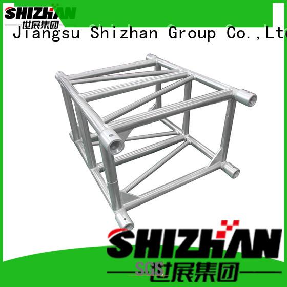 Shizhan circular truss factory for event