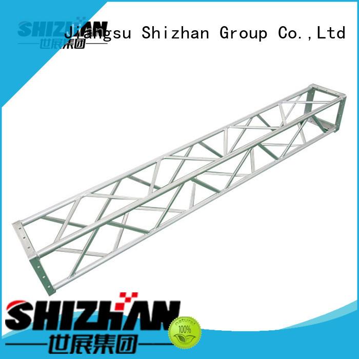 Shizhan 10 foot truss solution expert for event