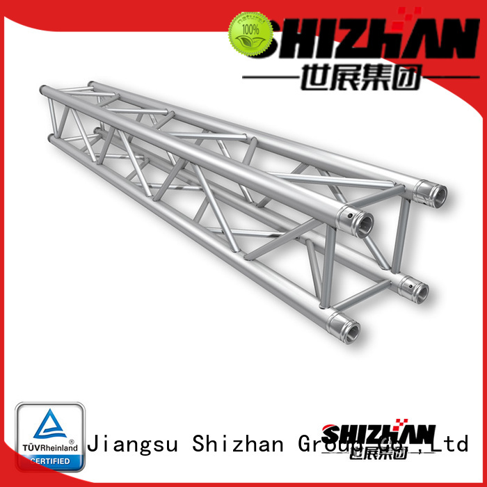 truss frame for wholesale Shizhan
