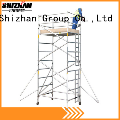 professional upright scaffolding exporter for importer