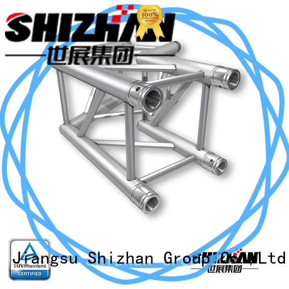 custom stage lighting truss solution expert for wholesale