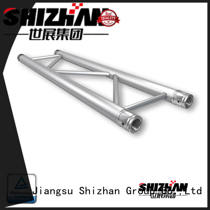Shizhan professional 10 foot truss factory for event