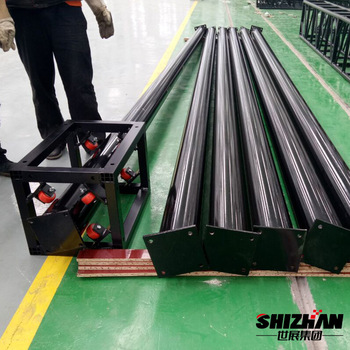 Shizhan Array image26