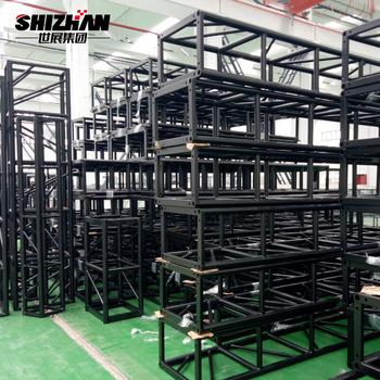 Shizhan Array image78