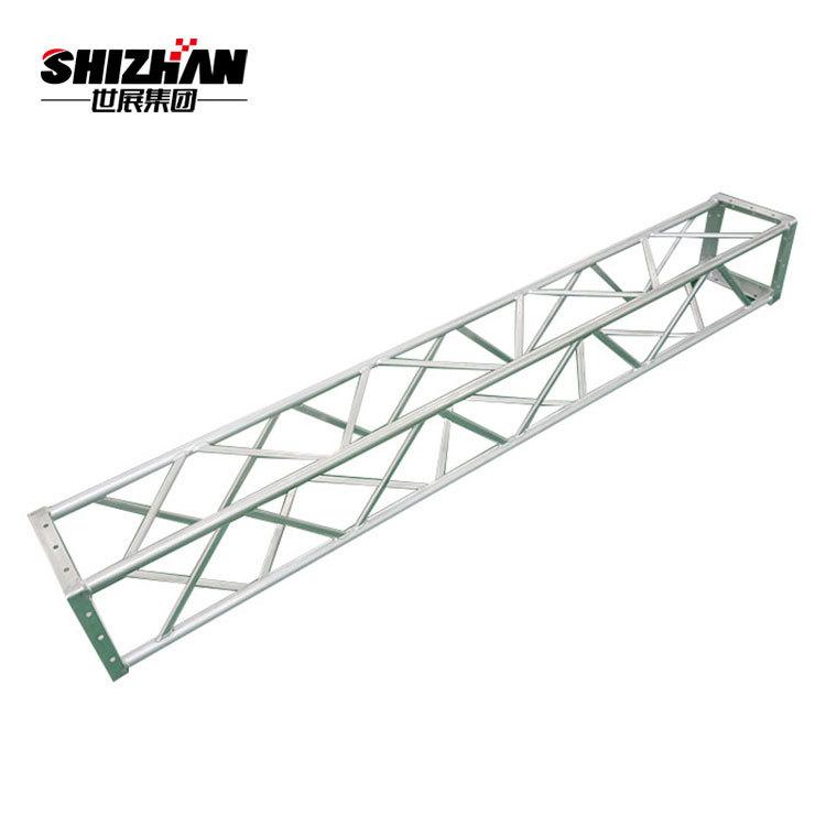 Shizhan Array image26
