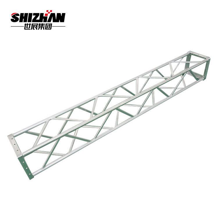 OEM ODM affordable aluminium truss manufacturer for wholesale
