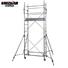 frame scaffold 03 (6).jpg
