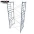 frame scaffold 03 (4).jpg