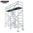 frame scaffold 03 (9).jpg