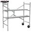 frame scaffold 03 (7).jpg