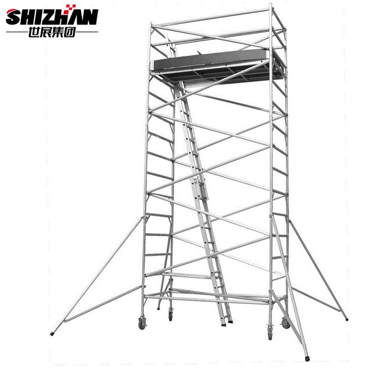 Shizhan Array image57