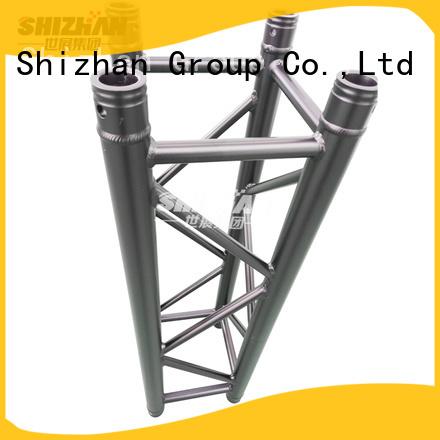 Shizhan lightweight truss factory for importer