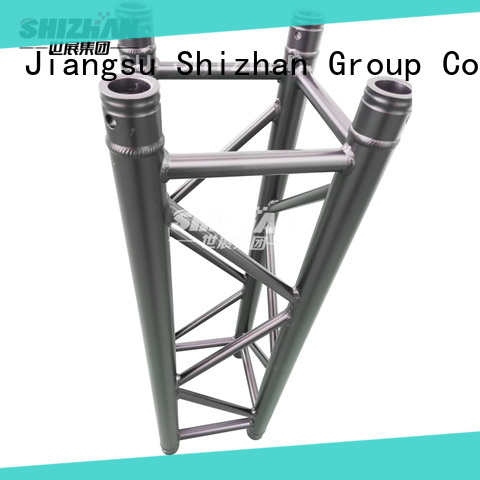 professional lighting truss system factory for importer