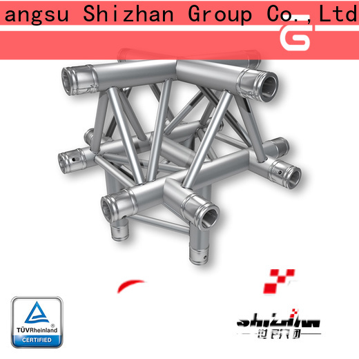 custom stage truss factory for importer