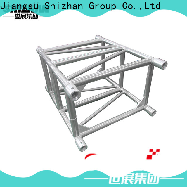 Shizhan affordable truss roof system solution expert for event
