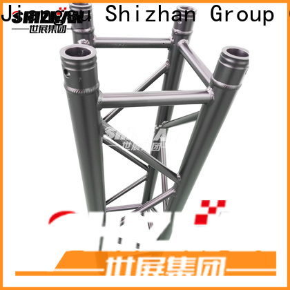 Shizhan stage truss factory for wholesale