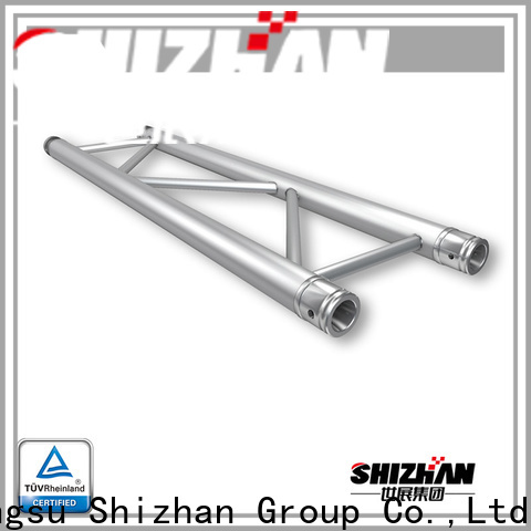 custom truss aluminium awarded supplier for wholesale