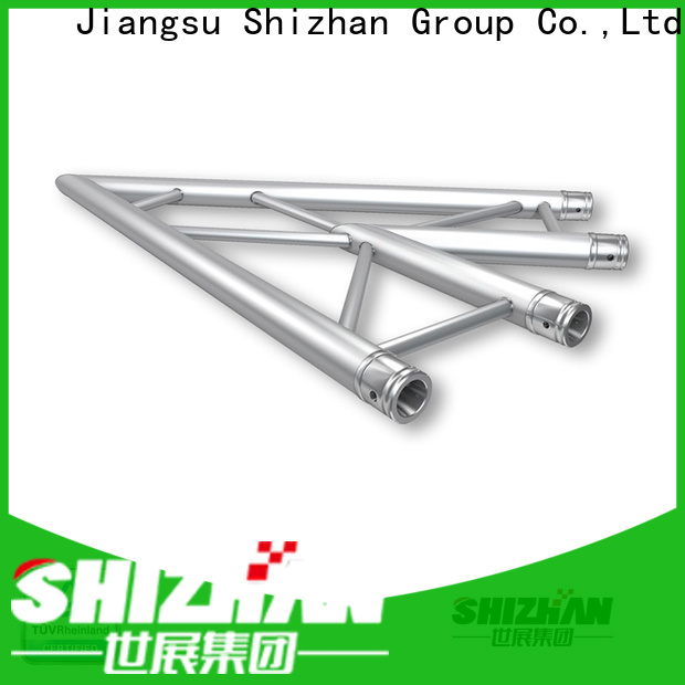 Shizhan affordable truss stand solution expert for event