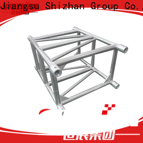 Shizhan affordable truss roof system awarded supplier for wholesale