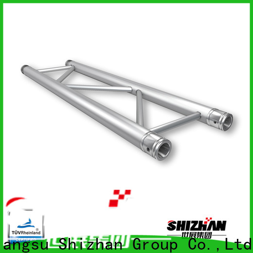Shizhan custom truss de aluminio factory for wholesale