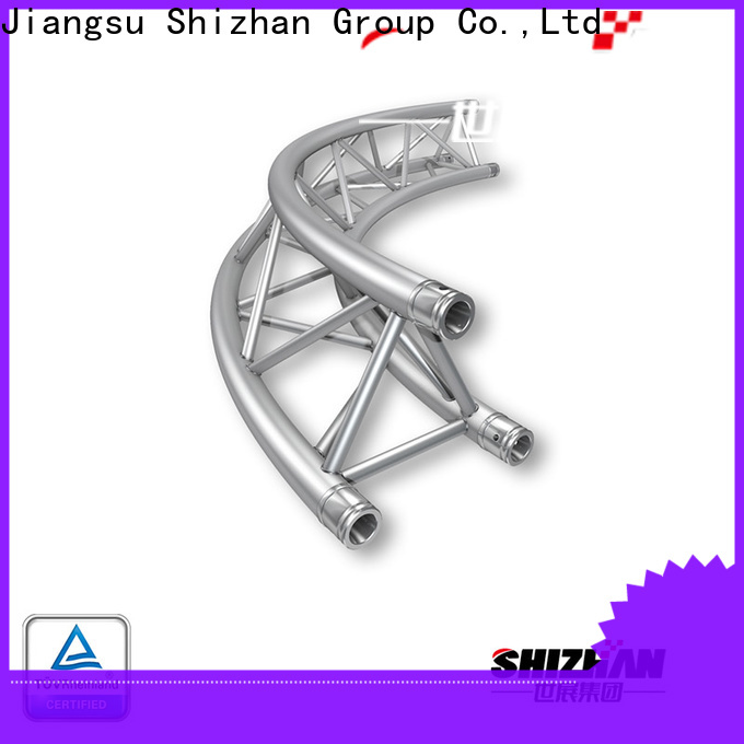 Shizhan circular truss factory for event