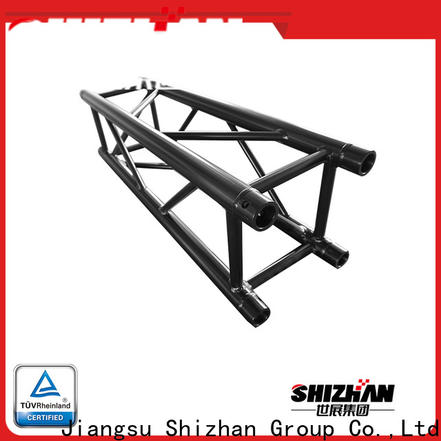 affordable light truss stand factory for event