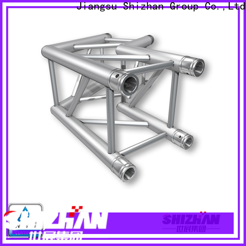 Shizhan affordable truss system solution expert for wholesale