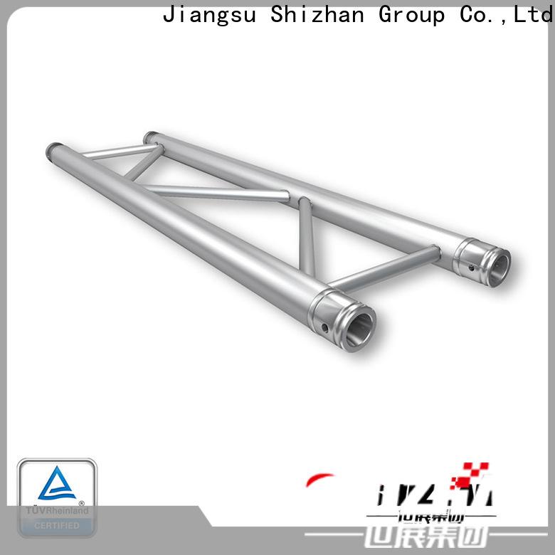 professional truss aluminium solution expert for event