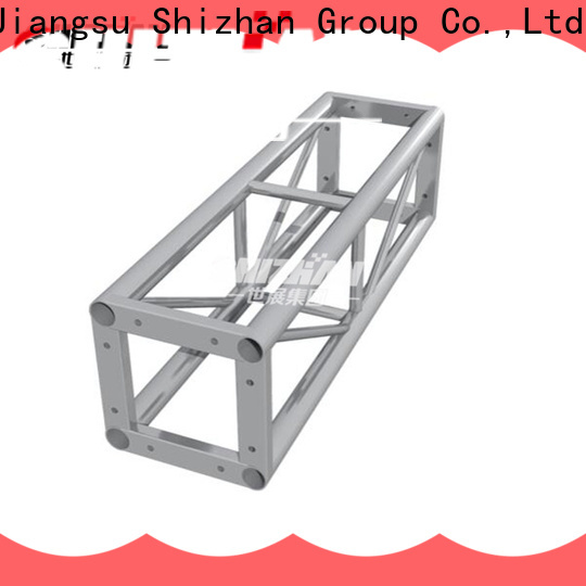 affordable aluminium truss system stage awarded supplier for wholesale