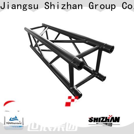 Shizhan exhibit and display truss factory for event