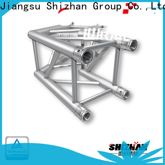 affordable aluminum stage truss solution expert for importer