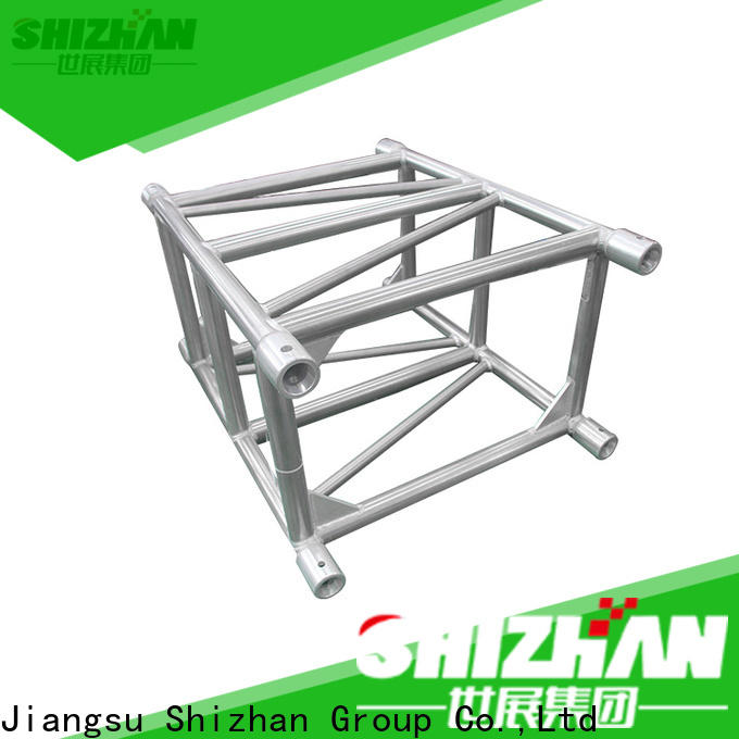 affordable aluminium stage truss solution expert for importer