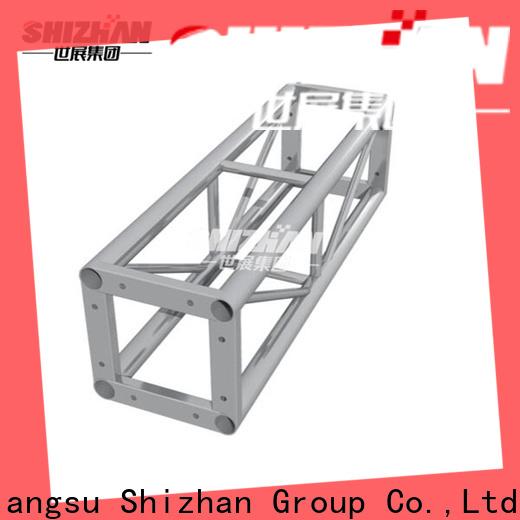 custom truss frame solution expert for wholesale