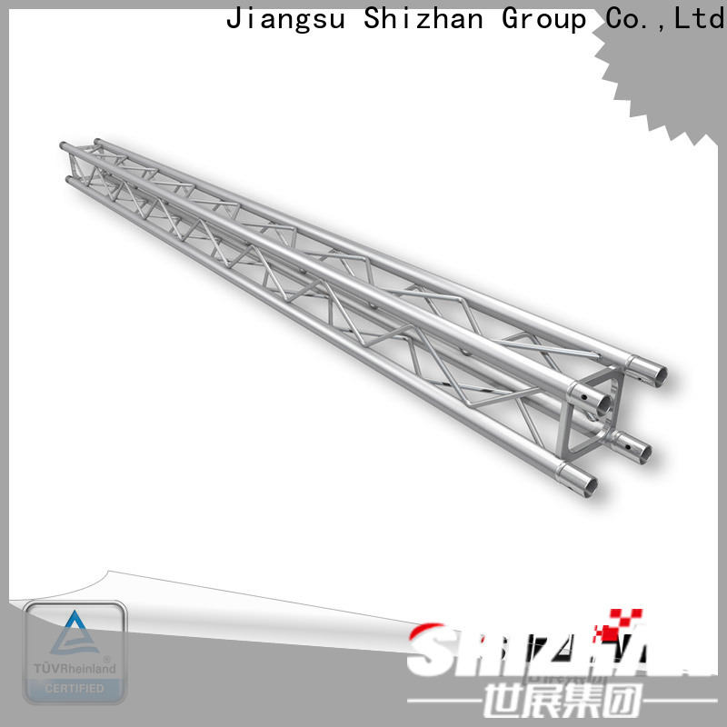 Shizhan stage lighting truss factory for wholesale