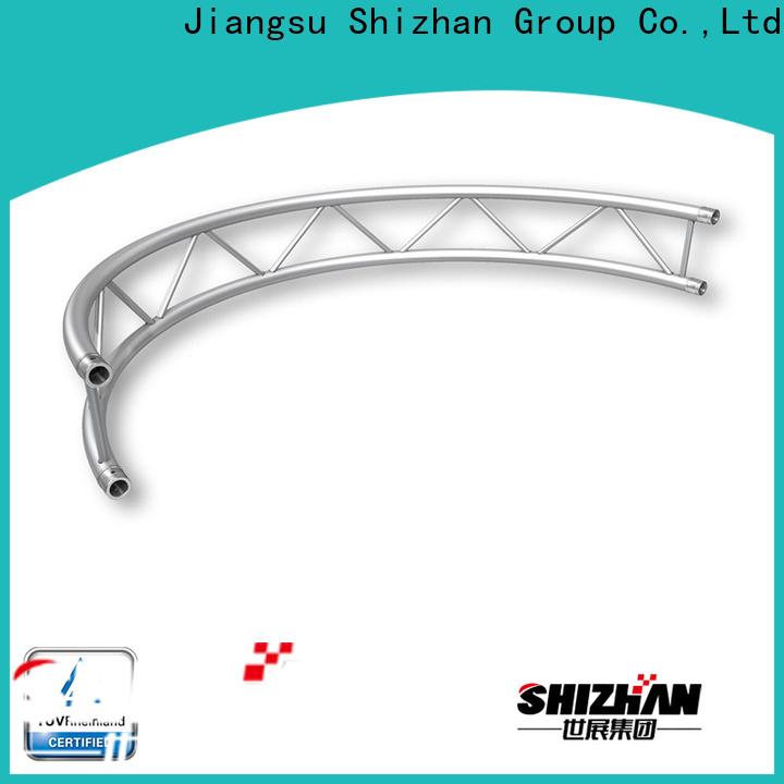 custom truss aluminium solution expert for event