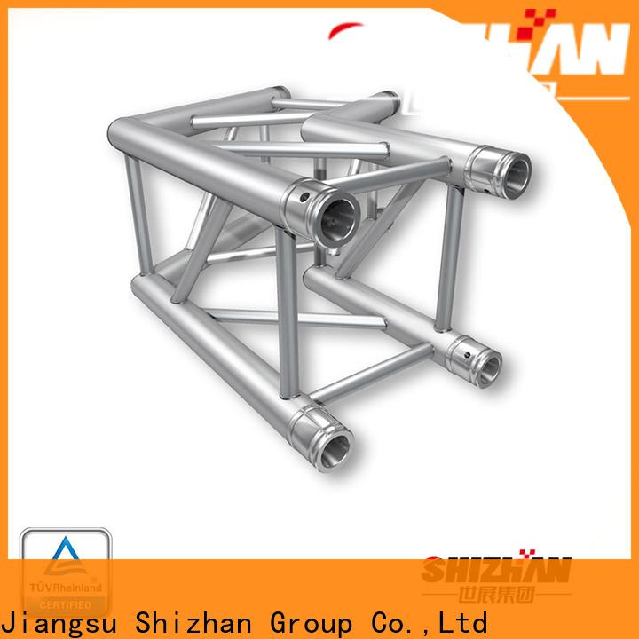 custom truss frame solution expert for importer