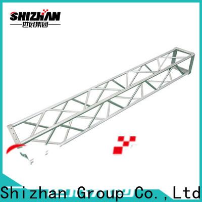 custom heavy duty truss solution expert for wholesale