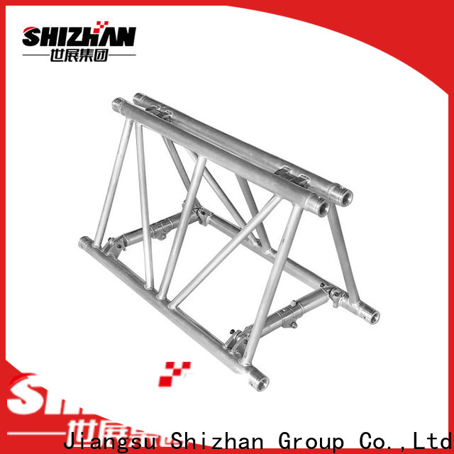 professional metal roof trusses awarded supplier for wholesale