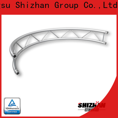 affordable truss professional factory for importer