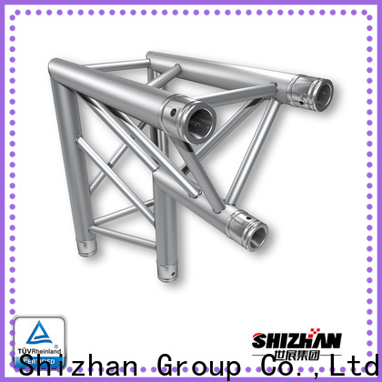 affordable dj truss solution expert for wholesale
