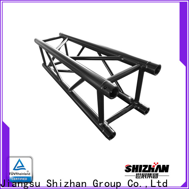 affordable exhibit and display truss awarded supplier for wholesale