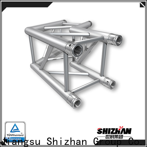 Shizhan truss stand awarded supplier for wholesale