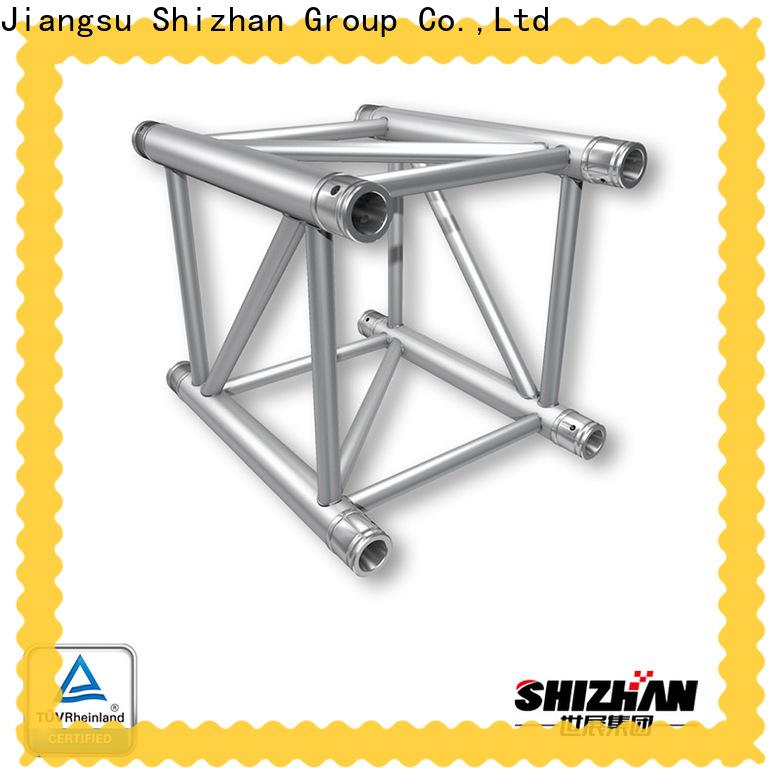 Shizhan truss aluminium factory for event