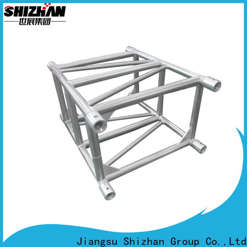 custom truss display factory for wholesale