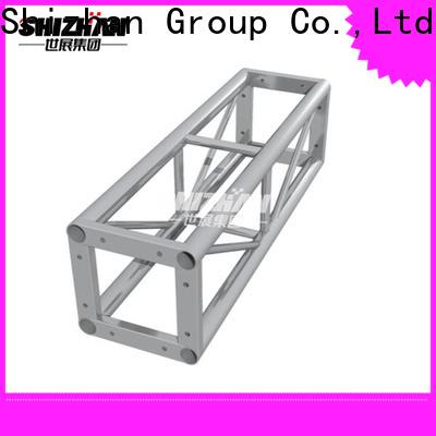 Shizhan professional aluminum truss factory for event