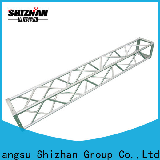 custom truss system factory for wholesale