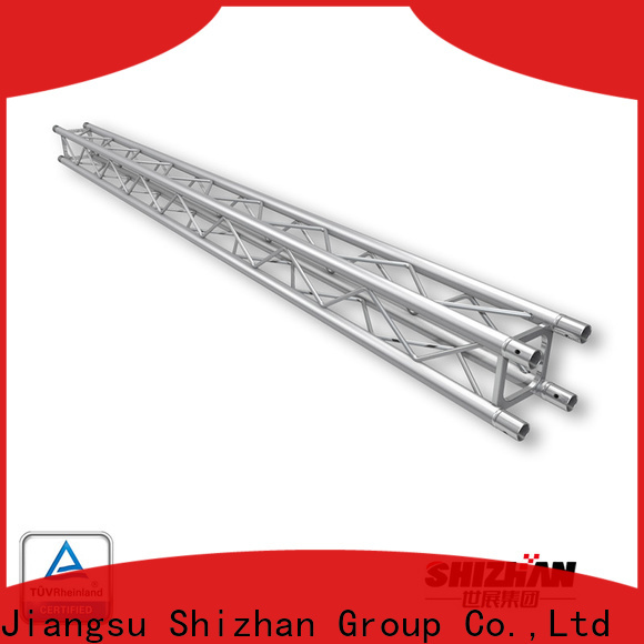 affordable aluminum stage truss factory for importer
